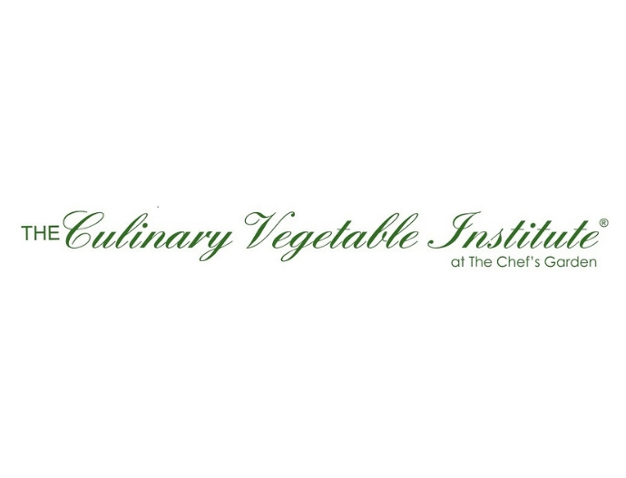 Culinary Vegetable Institute at The Chef's Garden